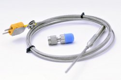 Thermocouple Kit K-Type