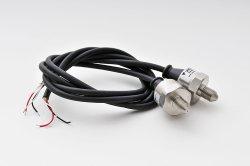 Pressure sensor 10 Bar