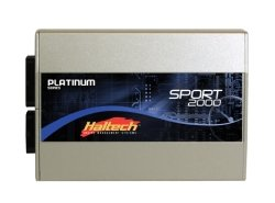 Platinum Sport 2000 - Flying Lead Kit - Short