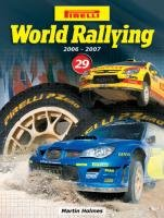 Pirelli World Rallying 29