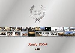 Rally 2004