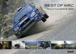 Rally 2006 - Best of WRC