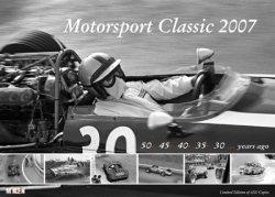 Motosport Classic 2007