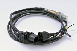 Bosch LSU 4.9 Lambda Sensor (for M800 series, PLM, LTC).