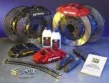 Brake kit BMW M3 E46