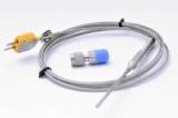 Thermocouple Kit K-Type
