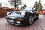 Porsche 911 3.0 SC Targa, Bj.1979