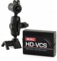 HD Video Capture System