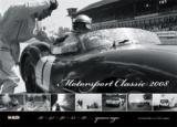 Motorsport Classic 2008