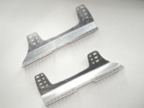 Brackets for Subaru Race Seat - the set of two