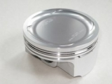 Subaru Impreza STI pistons, set of four. Omega made.