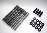 ARP Head stud kit Subaru EJ Engine