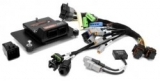 M130 Sea-Doo® RXT-X 2010 PLUG-IN ECU kit