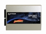 Platinum Sport 1000 - Flying Lead Kit - Short