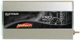 Platinum Pro 350Z - PRO Harness System - Nissan 350z Kit