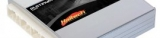 Honda Integra DC5 / Honda Acura RSX Haltech ECU
