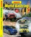 Pirelli World Rallying 31