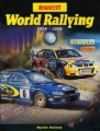 Pirelli World Rallying 22