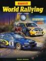 Pirelli World Rallying 22