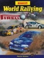 Pirelli World Rallying 23