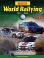 Pirelli World Rallying 24