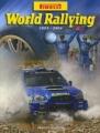 Pirelli World Rallying 26