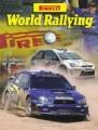 Pirelli World Rallying 27