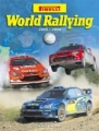 Pirelli World Rallying 28