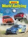 Pirelli World Rallying 28
