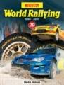 Pirelli World Rallying 29
