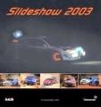 Slideshow 2003