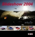 Slideshow 2004