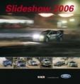 Slideshow 2006