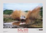 Rally 2002
