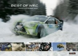 Rally 2007 - Best of WRC