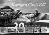Motorsport Classic 2007
