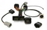 Yamaha FX/FZR/FZS Adaptor Kit Mxxx Series